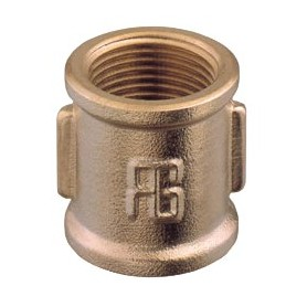 GUIDI MESSINKILIITIN 1/4""