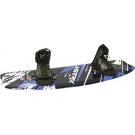 WAKEBOARD MATRIX WB1012